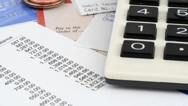 Collecting a Debt