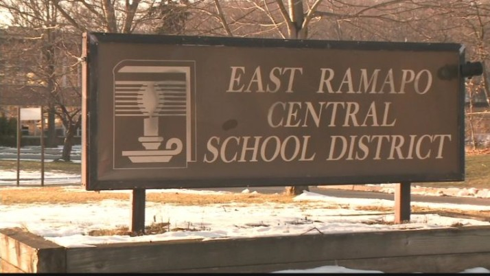 Saving East Ramapo
