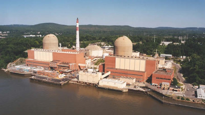Indian Point, Do Better