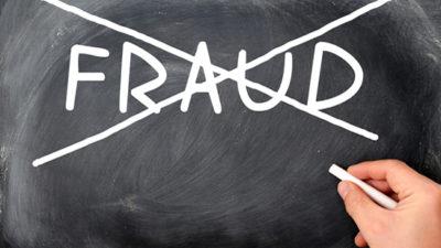 Combating Medicaid Fraud