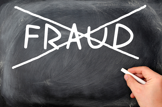 Combating Medicaid Fraud