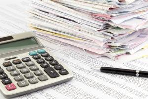 Budget Season Concerns
