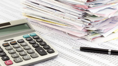 Budget Season Challenges