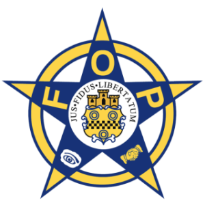 NYS Fraternal Order of Police