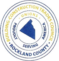 Building Construction Trades Council - Rockland County