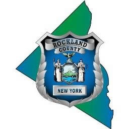 Rockland County PBA