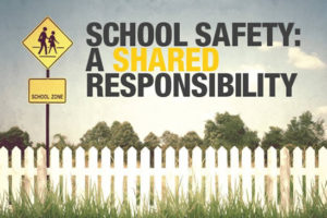 Expecting School Safety