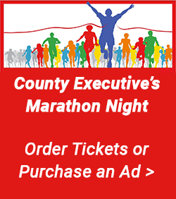 County Executive's Marathon Night