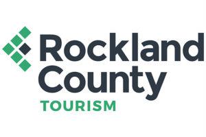 Visit Rockland