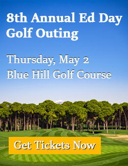 8th Ed Day Golf Outing