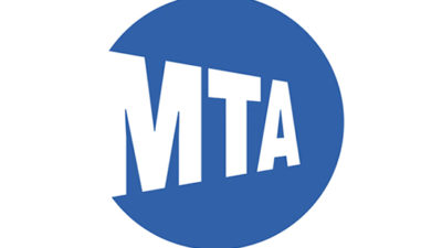 Fix the MTA