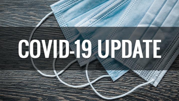 COVID-19 Update – September 16